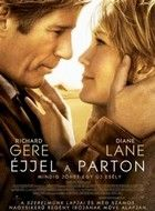 Éjjel a parton (2008) online film