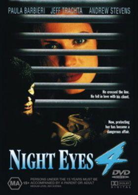 Éjjeli szemek 4 (1995) online film