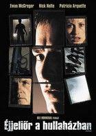 Éjjeliőr a hullaházban (1997) online film
