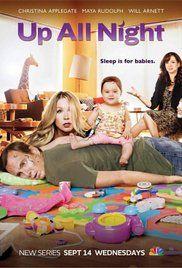Éjjel-nappal szülők 2.évad (2011) online sorozat