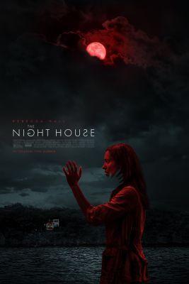 Éjszaka a házban (2020) online film
