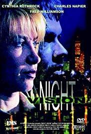 Éjszakai látomás (1997) online film