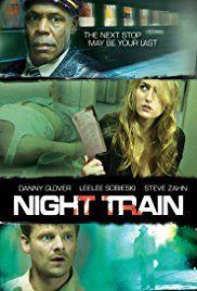 Éjszakai vonat (2009) online film