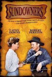 Éjszakai lovasok (1950) online film
