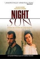 Éjszakai nap (1990) online film