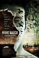 Éjszakai őrség (2004) online film