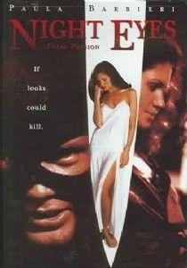 Éjszakai szemek (1990) online film