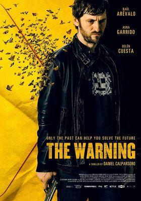 The Warning (2018) online film