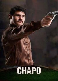 El Chapo 2. évad (2017) online sorozat