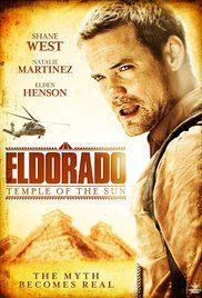 El Dorado - A nap temploma (2010) online film