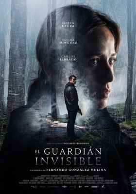 El guardian invisible (2017) online film