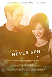 El nem küldött levél (2015) online film