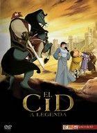 El Cid - A legenda (2003) online film