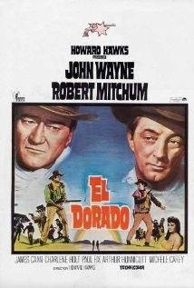 El Dorado (1966) online film