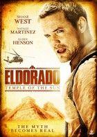 El Dorado - Az aranyváros (2010) online film