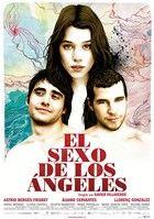 El sexo de los ángeles (2012) online film