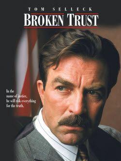Eladó az igazság (1995) online film