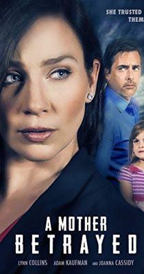 Elárulva (2015) online film