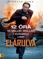Elárulva (2012) online film
