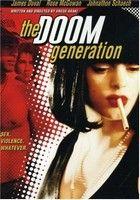 Elátkozott generáció (1995) online film