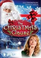 Elátkozott karácsony (2008) online film
