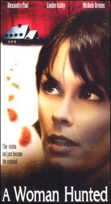 Elátkozott sors (2003) online film
