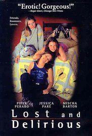 Elátkozott szerelem (2001) online film
