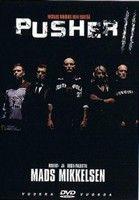 Elátkozott város 2. (2004) online film