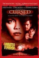 Elátkozottak (Vérfarkas) (2005) online film