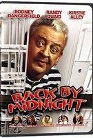 Elbaltázott éjszaka (2002) online film