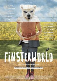 Elborult világ (2013) online film