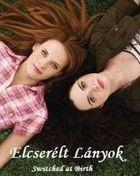 Elcserélt lányok (2011) online sorozat