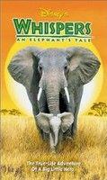 Elefántmese (2000) online film