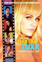Elektra Luxx (2010) online film