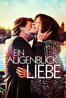Elemi szerelem (2015) online film