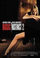 Elemi ösztön 2. (2006) online film