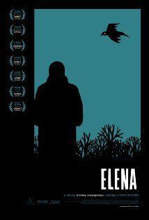 Elena (2011) online film