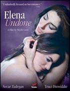 Elena Undone (2010) online film