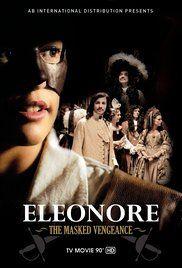 Eléonore, a rettenthetetlen (2012) online film