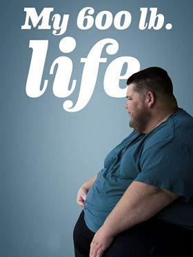 Élet 250 kiló felett 3. évad (2012) online sorozat