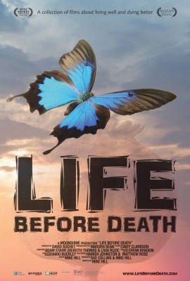 Élet a halál előtt (2012) online film