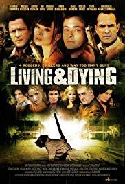 Élet és halál (2007) online film