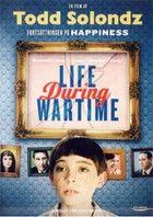 Élet a háború idején (2009) online film