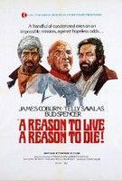 Élet vagy halál (1972) online film