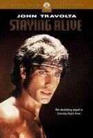 Életben maradni (1983) online film