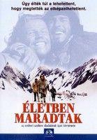 Életben maradtak (1993) online film
