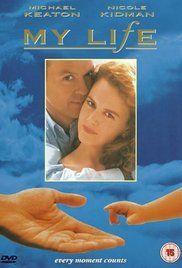 Életem (1993) online film