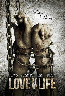 �letem nagy szerelme (2013) online film