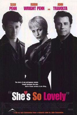 Életem szerelme (1997) online film
