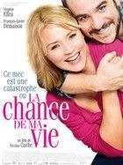 Életem szerelme (2011) online film
